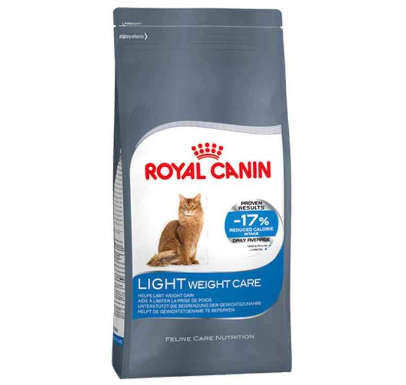 Royal Canin Light 1,5 Kg -