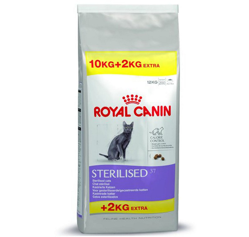royal canin sterilised 37 k s rla t r lm kedi mamas 10 2 kg. Black Bedroom Furniture Sets. Home Design Ideas