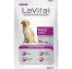 LA VITAL DOG MAXI ADULT LAMB 3 KG