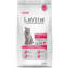 LA VITAL CAT ADULT STERILSED  SALMON 12 KG