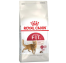 Royal Canin Fit 32  15 Kg